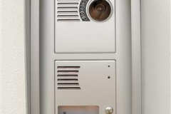 08-urmet-camera-intercom-inbouw
