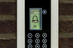 05-inbouw-domotica-intercom